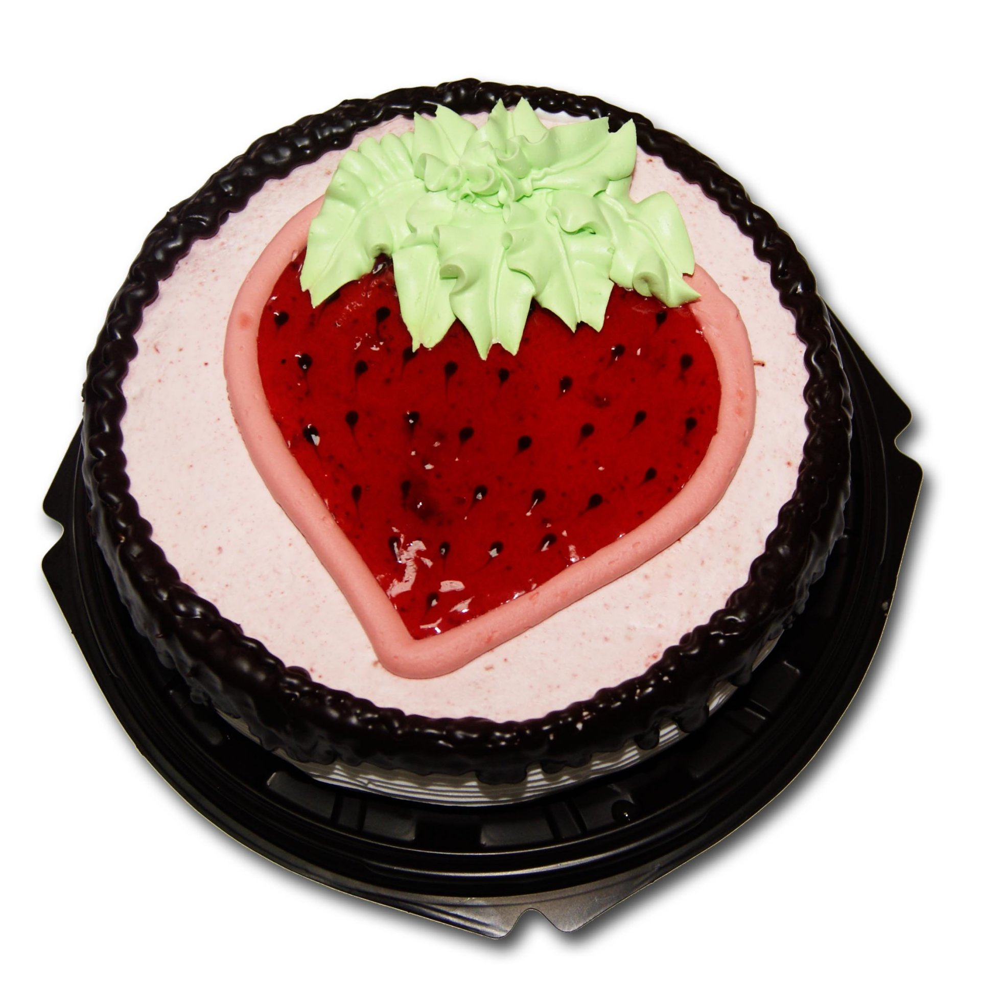 Торт сметанник цена фото 9