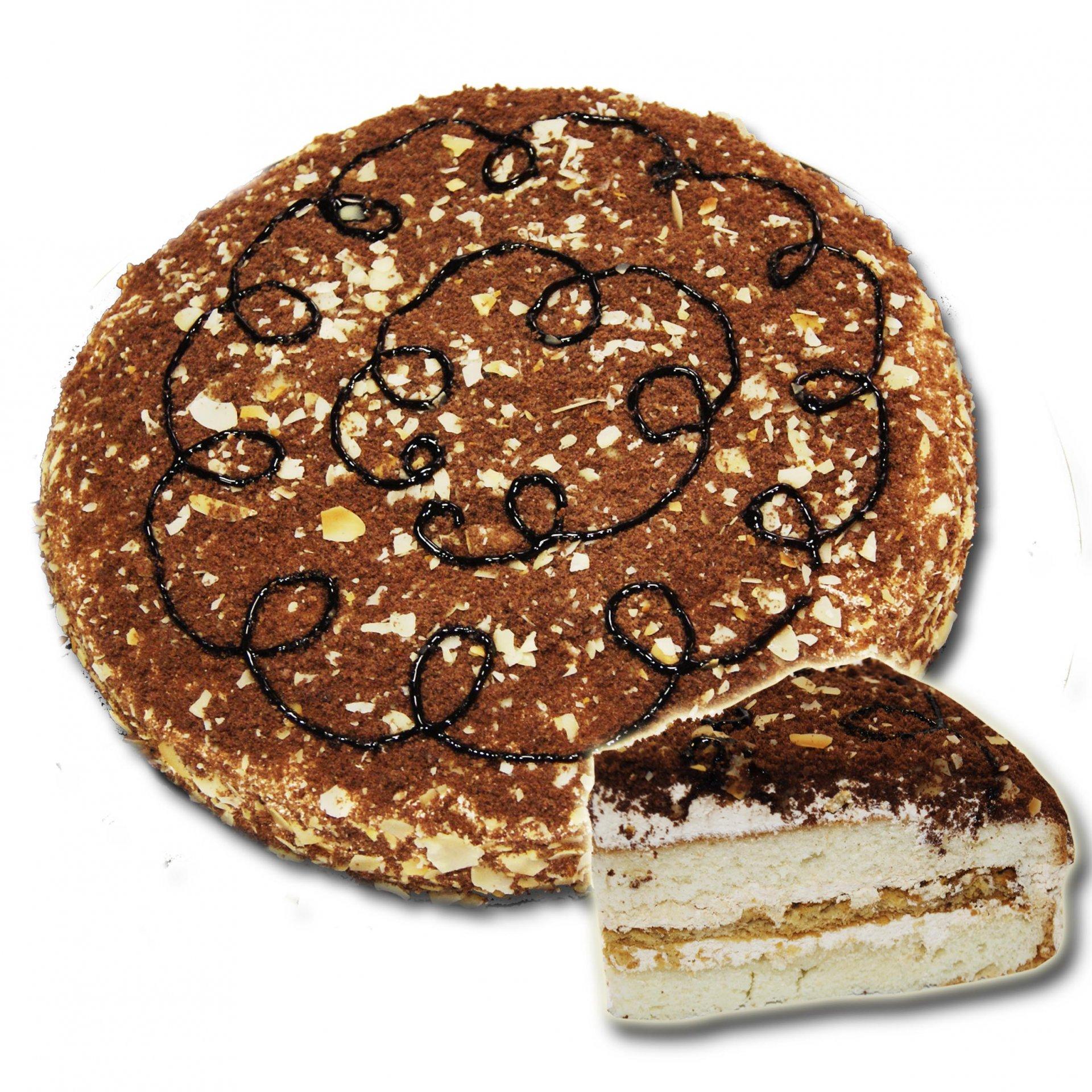 Песочный пирог рецепт с фото пошагово в домашних условиях 104